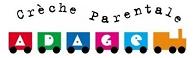 Crèche parentale ADAGE – Villeneuve d'Ascq
